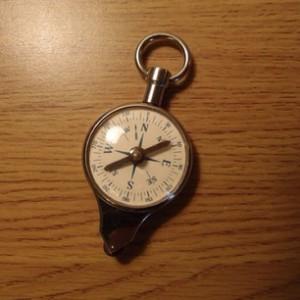 Pathfinder (compass side)