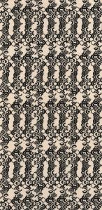 Bazaz print by Natalie Gibson
