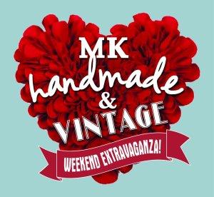 MK Handmade and vintage