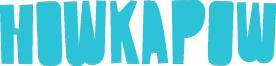 hkp-logo-howkapow